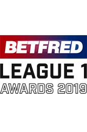 betfred_league1_awards_2019