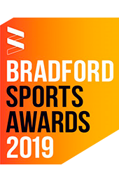 braadford_sports_awards_2019
