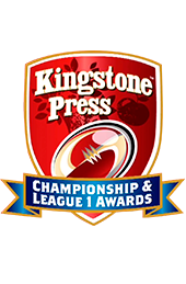kingstone_press_awards