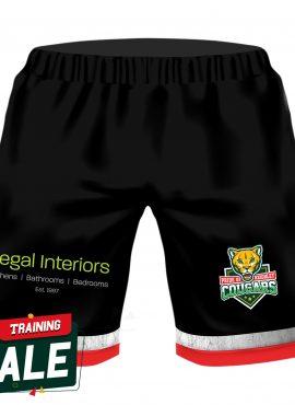 Shorts (black)