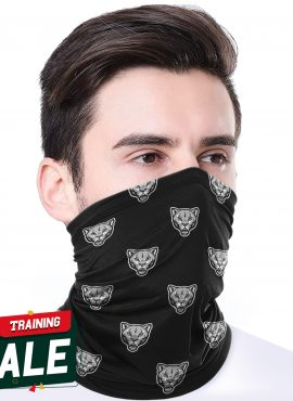 Cougars Snood